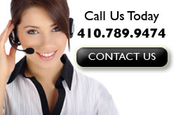 Call Us Today: 410-789-9474, Click here to e-mail us