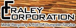 Fraley Corporation tips